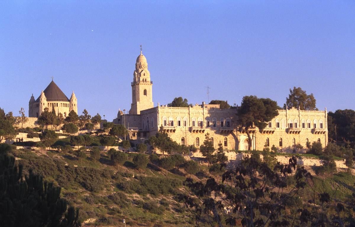 Sa'ar Ya'acov
